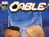 Cable Vol 4 9