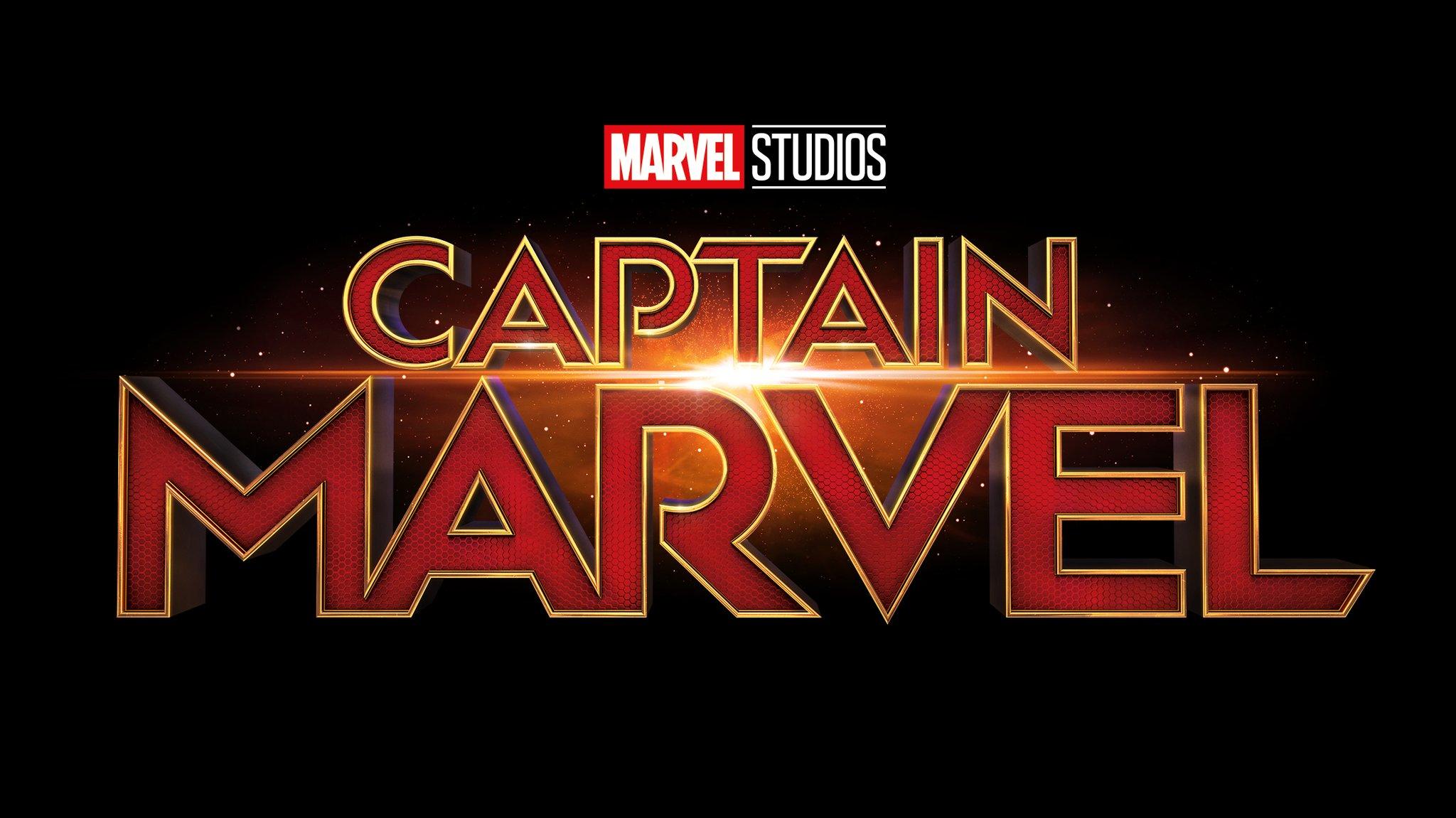 Captain Marvel (film) logo 003.jpg