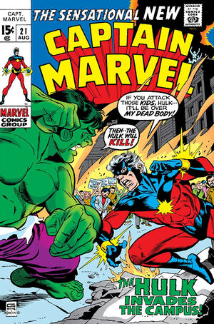 Captain Marvel Vol 1 21.jpg
