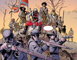 Confederate States Army (Earth-42466) Deadpool vs. X-Force Vol 1 1.jpg