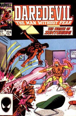 Daredevil Vol 1 224.jpg