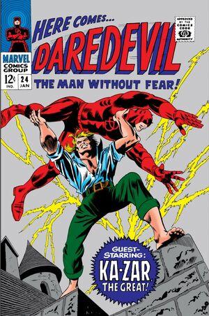 Daredevil Vol 1 24.jpg