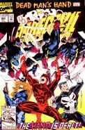 Daredevil Vol 1 309