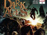 Dark Ages Vol 1 1