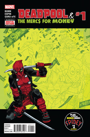 Deadpool & the Mercs for Money Vol 1 1.jpg