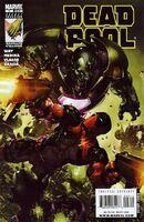 Deadpool Vol 4 3