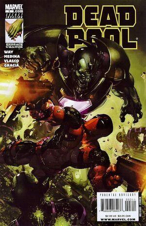 Deadpool Vol 4 3.jpg