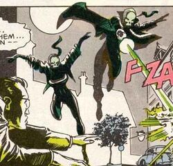 Death's Head Squadron (Earth-616) from Nick Fury, Agent of S.H.I.E.L.D. Vol 3 1 page 04.jpg