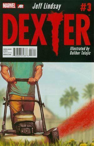 Dexter Vol 1 3.jpg