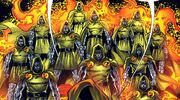 Doombots from Fantastic Five Vol 2 3 001.jpg