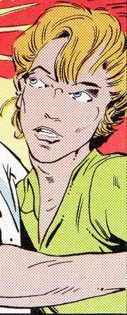 Elizabeth Ross (Earth-Unknown) from Incredible Hulk Vol 1 355 001.jpg