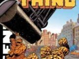Essential Series: Marvel Two-In-One Vol 1 2