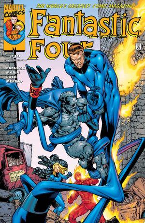 Fantastic Four Vol 3 39.jpg