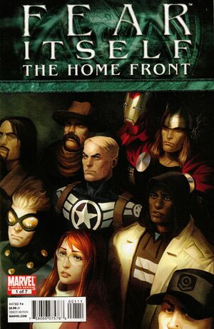 Fear Itself The Home Front Vol 1 1.jpg