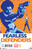 Fearless Defenders Vol 1 2 Marcos Martin Variant.jpg