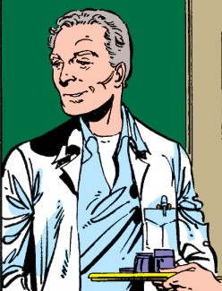 Frank Wilson (Earth-616) from Fantastic Four Vol 1 267 0001.jpg