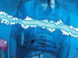 Henry Gyrich (Earth-616)