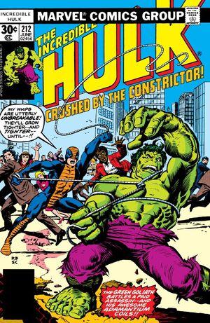 Incredible Hulk Vol 1 212.jpg