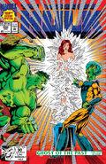 Incredible Hulk Vol 1 400