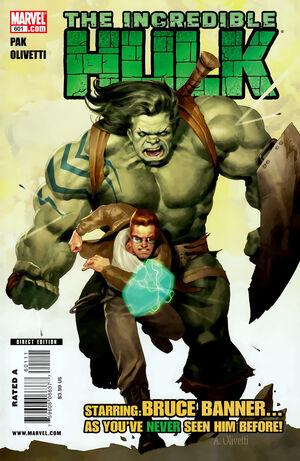 Incredible Hulk Vol 1 601.jpg