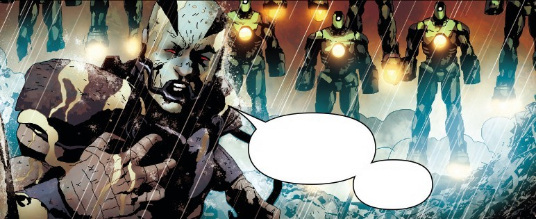 Infinites (Earth-51518) from Old Man Logan Vol 1 3 0001.jpg