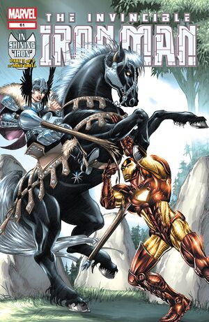 Iron Man Vol 3 61.jpg