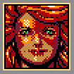 Jean Grey (Earth-90613)