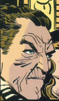 Jimmy Sanguino (Earth-616) from Kingpin Vol 2 2 001.png