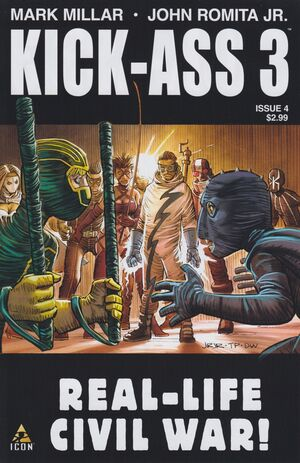 Kick-Ass 3 Vol 1 4.jpg
