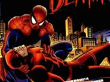Spider-Man/Kingpin: To the Death Vol 1 1