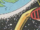 Krag (Planet)
