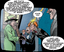 Liam Connaughton (Earth-616) from X-Men Legacy Vol 2 14 0001.png