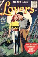 Lovers Vol 1 80