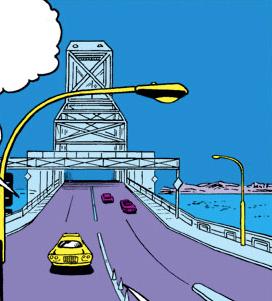 Marine Parkway Bridge/Gallery