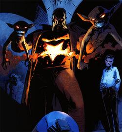 Martin Preston (Earth-616) from Ghost Riders Heaven's on Fire Vol 1 4 001.jpg