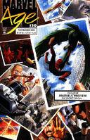 Marvel Age Vol 1 130
