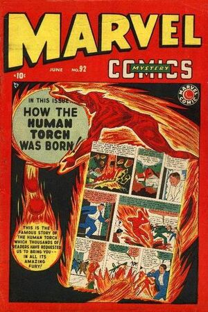 Marvel Mystery Comics Vol 1 92.jpg