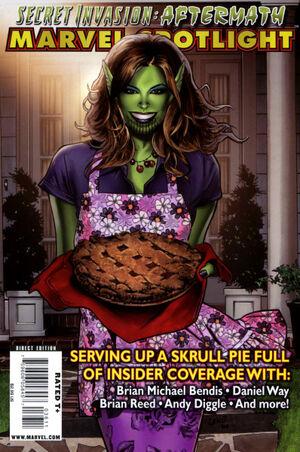 Marvel Spotlight Secret Invasion - Aftermath Vol 1 1.jpg