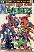 Marvel Super Action Vol 2 16
