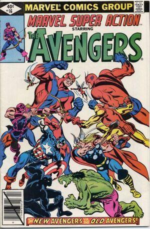 Marvel Super Action Vol 2 16.jpg