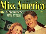 Miss America Magazine Vol 7 10