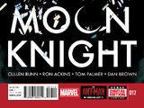 Moon Knight Vol 7 17