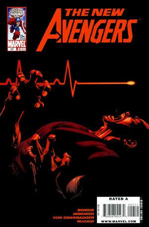 New Avengers Vol 1 57.jpg
