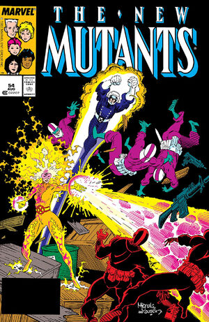 New Mutants Vol 1 54.jpg