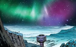 North Pole from War of the Realms Strikeforce The Land of Giants Vol 1 1 001.jpg
