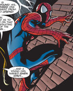 Peter Parker (Earth-98)