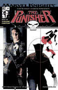 Punisher Vol 6 17