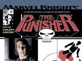 Punisher Vol 5 17