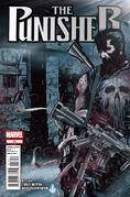 Punisher Vol 9 12