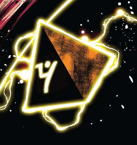 Pyramoids from Avengers Vol 1 681 001.jpg